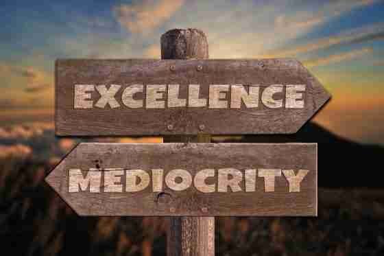 Becoming a Woman of Excellence (Small)