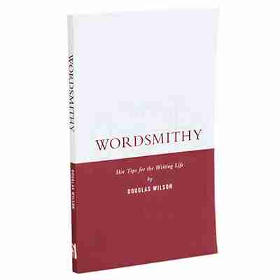 Wordsmithy: Hot Tips for the Writing Life Review and GIVEAWAY